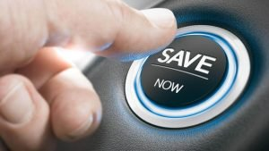 How Can You Save on Car Rental